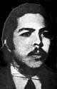 Máximo José Juárez