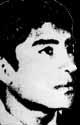 Victor Jerez
