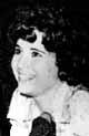 Gloria Kehoe Wilson
