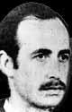 Eduardo Sergio Korsunsky