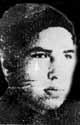 Jorge Arturo Kuhn