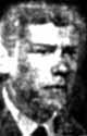 Omar Enrique Lauria