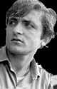 Enzo Lauroni