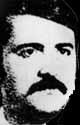 Carlos Alberto Leinbock