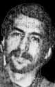 Pablo Armando Lepiscopo