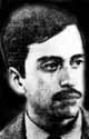 Daniel Eduardo Linares Luque