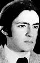 Oscar Andrés Liñeira