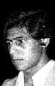 Ricardo Lois