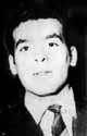 Carlos López