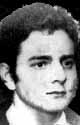 Héctor Enrique López