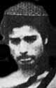 Leopoldo Omar López
