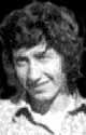 Juan Carlos Losoviz