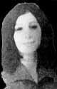 Dominga Antonia Maisano de Loyola