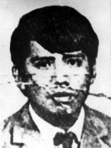 http://www.desaparecidos.org/arg/victimas/l/lunah/hugo.jpg