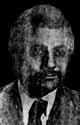 Alberto Carlos Lago