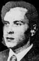Nestor Lopez Fornes