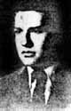 Raúl Alfredo Llanes