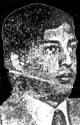 Ramón Antonio Llanivelli Rojas