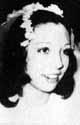 Patricia Rossana Maddalena de Romero