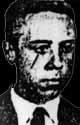 Carlos Horacio Magariños