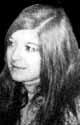 Beatriz Ofelia Mancebo