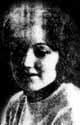 Liliana Mansilla