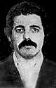 Francisco Eduardo Marín