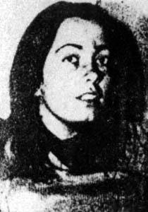Cristina Lucía Marroco