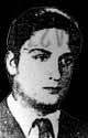 Atilio Cesar Martínez Lagrava