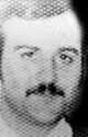 Eduardo Alberto Martínez
