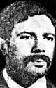 Jorge Alberto Martínez Abelleida