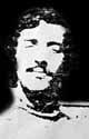 Bernardo Ignace