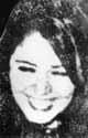 Rocío Ángela Martínez