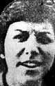 María Antonia Castro Huerga de Martínez