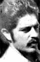 Heraldo Juan Marucco