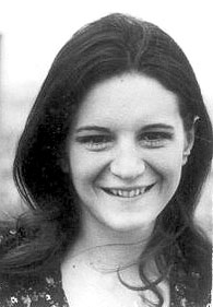 Marta Zelmira Mastrogiácomo