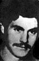 Roberto Jorge Matthews