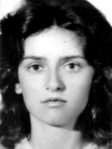 Nora Luisa Maurer