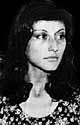 Graciela Mellibovsky Saidler