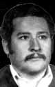 Jorge Omar Méndez Trejo