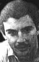 Mario Eduardo Menéndez