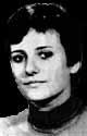 Viviana Micucci
