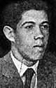 Raúl Miranda
