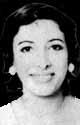 Susana Elvira Miranda