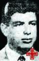 José María Molina