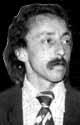 Oscar Alfredo Fernández
