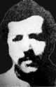 Eusebio Jesús Mouriño González
