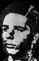 Eduardo Jorge Murillo Jeansen