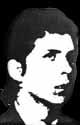 Luis Norberto Macor