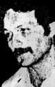 Roberto Maimone